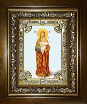 купить икону Божьей Матери Благодатное Небо