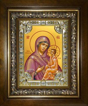 купить икону Божьей Матери Югская