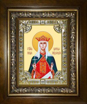 купить икону Александра Римская мученица