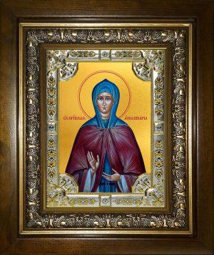 купить икону Аполлинария