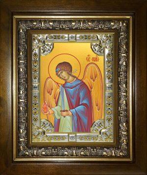 купить икону Уриил архангел
