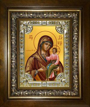 купить икону Божьей Матери Далматская
