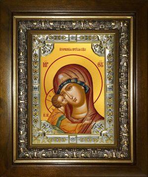 купить икону Божьей Матери Игоревская