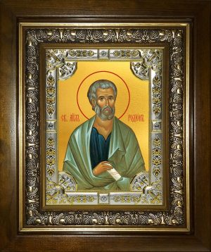 купить икону святой Родион апостол