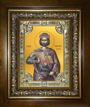 купить икону святого Анастасия Персиянина