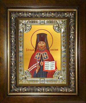 купить икону святой Фаддей Тверской