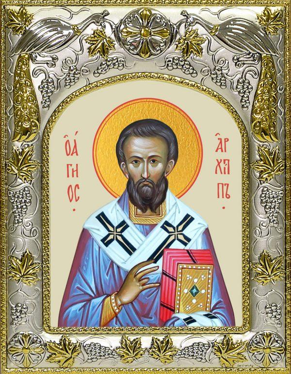купить икону Архипп Колоссянский, Иерапольский