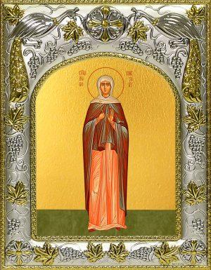 Ирина Константинопольская