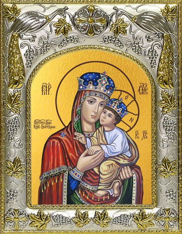 купить икону Божьей Матери Киево-Братская