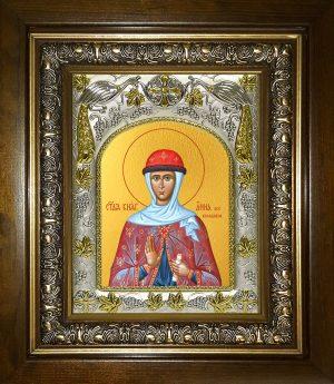 купить икону Анна Всеволодовна