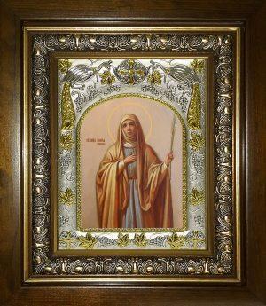 купить икону Анфия Римская