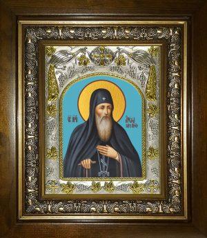 купить икону святого Арефа Печерский