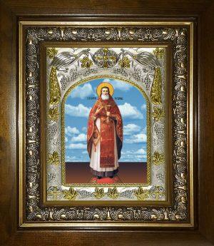 купить икону Валентин Амфитеатров