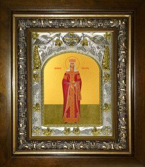 купить икону святая Елена Константинопольская