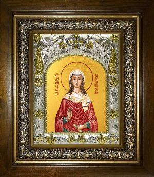 купить икону Елисавета Адрианопольская