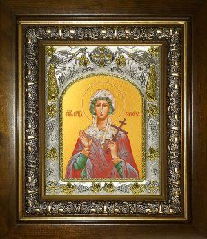 купить икону Гликерия Гераклейская
