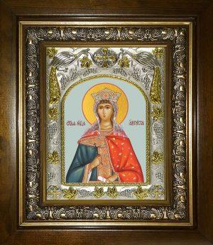 купить икону Августа (Василисса) Римская